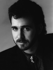 Song City Founder: Dave Demay in 1990
