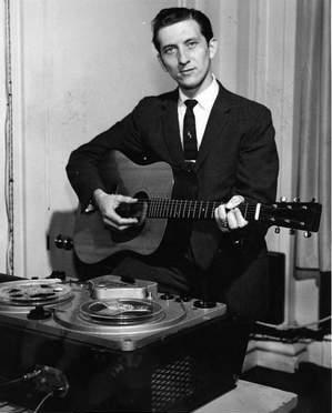 Buddy Killen: Early days of Tree Music