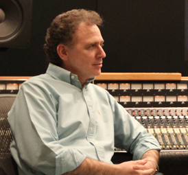Song City Founder: Dave Demay