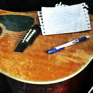 Guitar_Pen_300x300